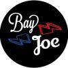 Kehlani & G-Eazy - Good Life (Bay Joe Remake)