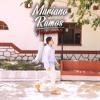 Christian Nodal - Probablemente ft. David Bisbal (Cover por Mariano Ramos)