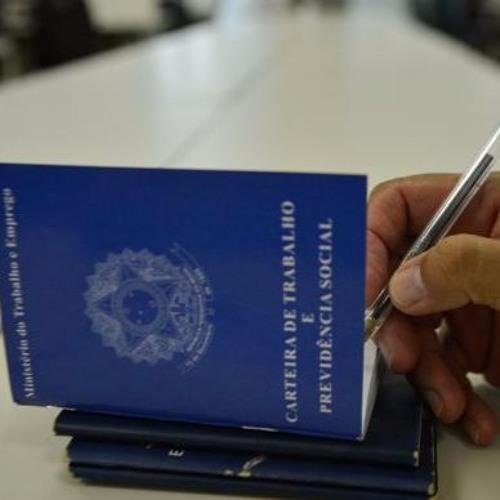 Quais são as ameaças da lei da terceirização?