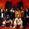 Wu Tang - Clan In Da Front (Fabe Reshape)
