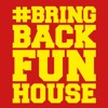 Bring Back Fun House gossip, stories and exclusives...
