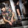Nick Fav - FutuSound Radio #3 (Free Download)