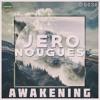 Jero Nougues - Awakening ( Preview)