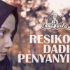 Resiko Dadi Penyanyi - Lelly Whatam Cipt. Andi Mbendol