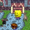 Animal Crossing Theme but with the Roblox Death Sound
