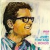 Jimmy Fontana - Il Mondo - Playback