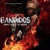 Ñengo Flow - Cuna De Bandidos (Prod. By Dj Nelson)