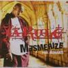 Ja Rule Ft. Ashanti - Mesmerize (AdamH Remix)