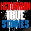 Episode 232 - 5 Most DISTURBING True Stories