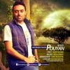 PouyanSolo - Mehraboonam