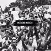 Meek Mill - Organized Chaos Feat. Eearz