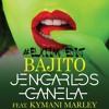 JENCARLOS CANELA FT. KY - MANI MARLEY - BAJITO (#ELXIIM 100BPM EDIT)