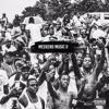 Meek Mill - Organized Chaos (Feat. Eearz)