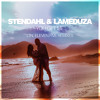 Stendahl & LaMeduza - You Get Me (LTN 'Sunrise' Remix)