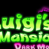 Library Piano - Luigi's Mansion: Dark Moon