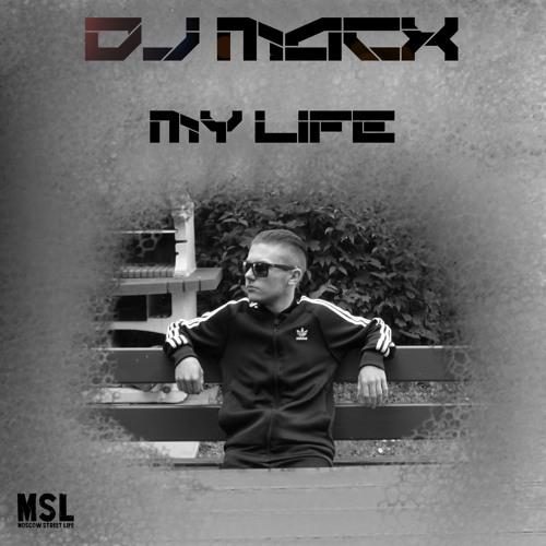 DJ MacX feat. Libero - Tonight (out on 4th Aug. 2017)
