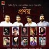 12.Pagol Pagol Lage(Solo) By Opu Khan Feat..Real Ashique