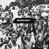Meek Mill Organized Chaos Feat. Eearz (Prod. By Mike Will) ( Official Audio)