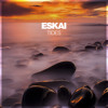 Eskai - Point Break