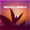 Vintage & Morelli - Afterglow (Mizar B Remix)