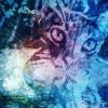 Jason Derulo ft Nicky Minaj ft Ty Dolla $ign - Swalla_MoombahBass Demo