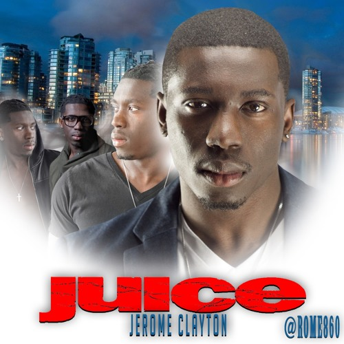 """""""Juice"""" Produced by """"MacBassick"""""""
