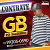 = = PARA NO MEIO DA DIVISA vs JOGA BCT NO CABARÉ DO G8 (( DJ GB DO SALGUEIRO )) ATABACADA! mp3