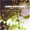 Gorm Sorensen - Opening Leaves (Stray Theories Remix)