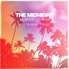 The Midnight - WeMoveForward (Talamanca Dub Mix) [Free Download]