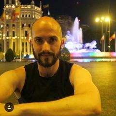 Entrevista al youtuber Edu Sanz Murillo (Curioso de todo)