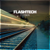 Flashtech - Shattered Dreams