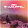 LTN & Vintage & Morelli - Forbidden Fruits mp3