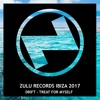 DRIFT - Treat For Myself (Available now on Zulu Records)