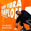 Fabri Fibra Feat TheGiornalisti - Pamplona (Dj Blitz Bootleg Remix) PREVIEW