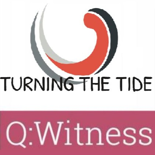 #17 – Q:Witness – Turning the Tide