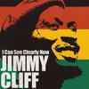 Jimmy Cliff - I Can See Clearly Now (Dr.Sullivan Bluesky Remix)