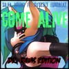 Silva Hound ft. Odyssey Eurobeat - Come Alive (Dr. R4MS Edition)