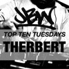 JBW Top Ten Tuesday Mix 2017 Week #27 feat. Therbert [Liverpool | UK]