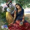 Choti Choti Gaiya Chote Chote Gval - Gujarati Devotional Song(128kbps)