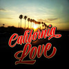 Beyoncé / Tupac / Dr. Dre - California Is Crazy In Love [All Eyez On Mickey Gee Mash Blend]