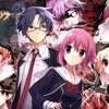 Chaos Child (Opening Full)