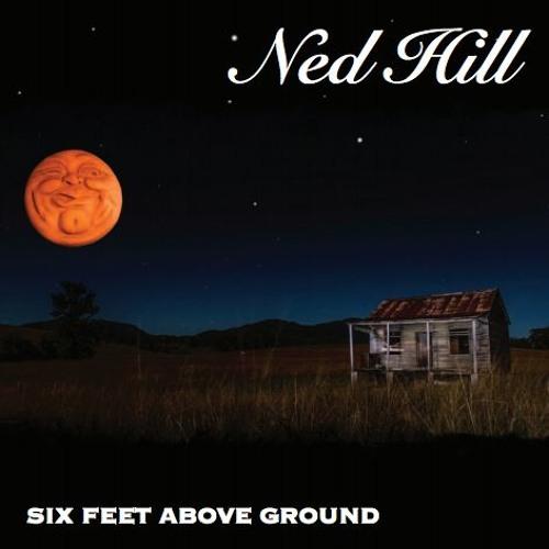 Six Feet Above Ground