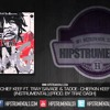 Chief Keef   Chiefin Keef Official Instrumental (Produced By @TraeDashBeatz)