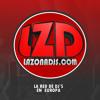 El Intruso -Zacarias Ferreira - DJ T@TO LZD EdiT Intro 130 Bpm