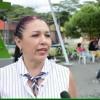 GLORIA MERY DÍAZ - PDTA. J.A.C VILLA MANUELA
