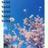 swirl. (prod. R X)