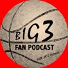 #2: Rule changes, Chauncey Billups, game results, league background, and who else we'd love to see.