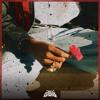 """Joey Bada$$ - """"Love Is Only A Feeling"""" (Prod. By Statik Selektah)"""