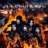 Black Veil Brides - Rebel Love Song [Cover Español by Me]