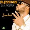 Jarexbali (Davido's Fall Cover)